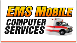 Ems Mobile Computer Services